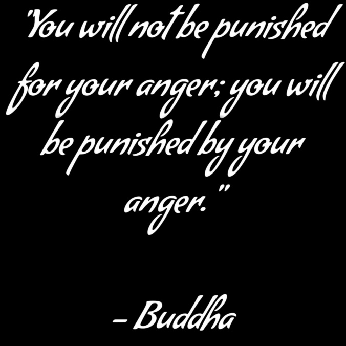 punish-by-anger